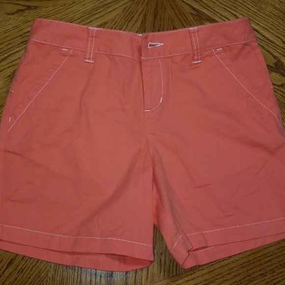 Columbia Other - Columbia girls shorts 10/12